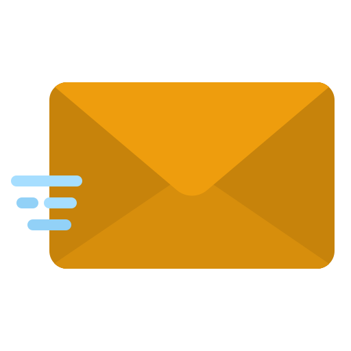 schreiben_sie_uns_eine_email_fuer_ihre_Obst_und_Gemuese_Lieferung