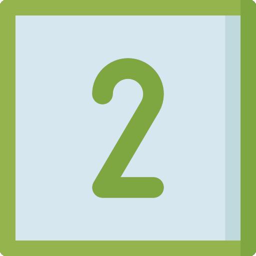 zweiter_Schritt_beratung_zu_Obst-und-Gemuese_Sorten