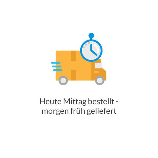 heute_mittag_bestellt_morgen_frueh_geliefert_convenience_gemuese